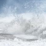 waves-960x600