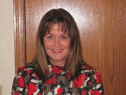 Debi Callahan