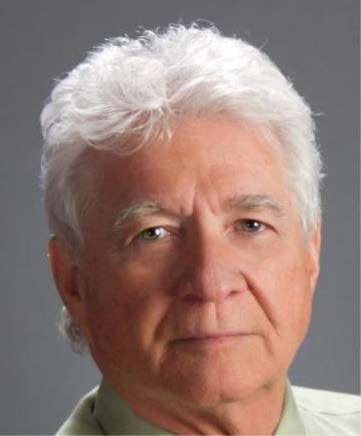 John Nicoll