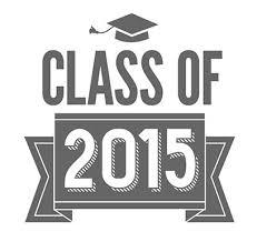 classof2015