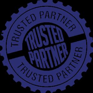 SPS Trusted Partner