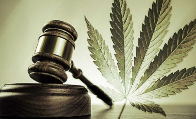 marijuana-legalization-alabama-to-be-next-for-legal-weed-in-2014